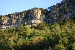 2005 Montagnes