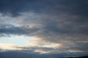 froid-matin-018.jpg
